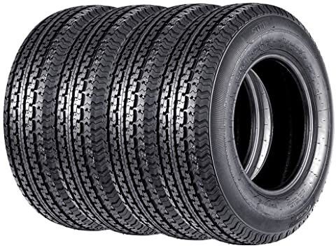 Radial-Tires