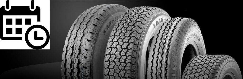 tire-life-span