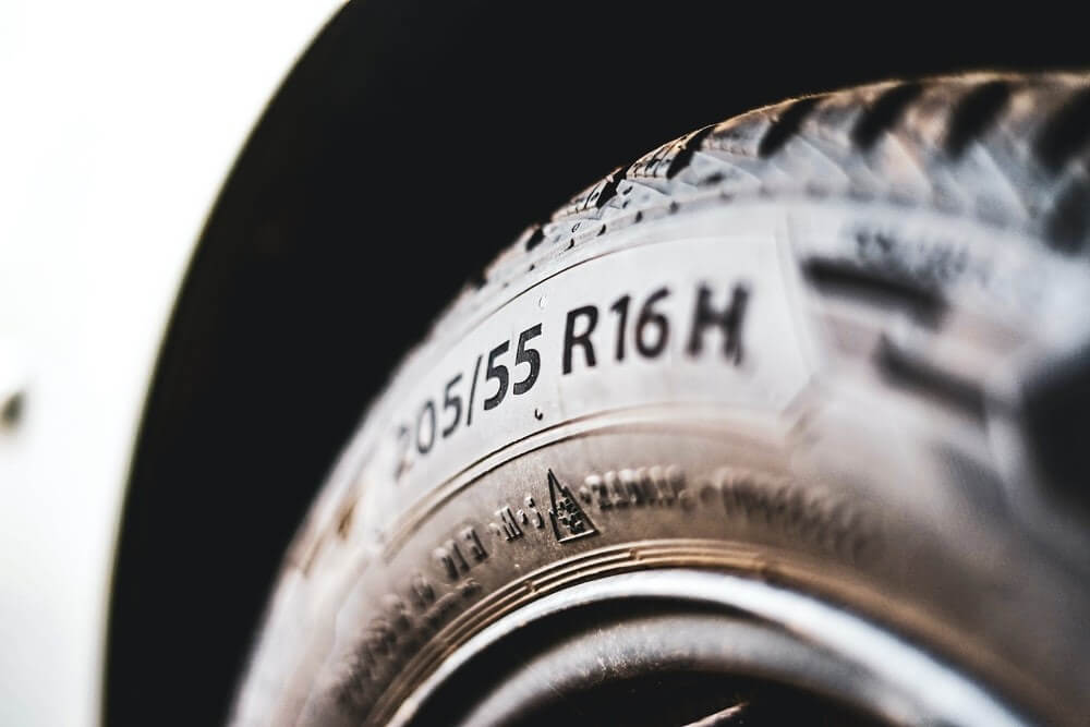 tire-purchase