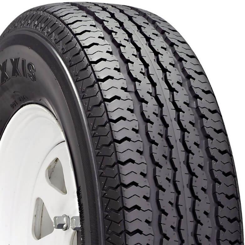 trailer-tire